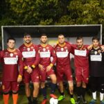 Calcio a 5: date e linee guida per i Campionati Nazionali 2021/2022