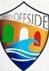 ASD OffSide