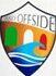 Associazione Sportiva Dilettantistica OffSide