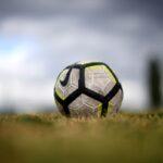 Stop al calcio dilettanti: i campionati che si fermano