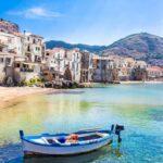 Le nuove rotte Wizz Air per l'estate nel Sud Italia