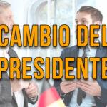 Nuovo Cda e nuovo Presidente per l'ASD OffSide