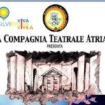 Rappresentazione Teatrale Dialettale